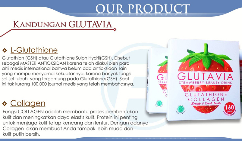 Kandungan-glutavia-beauty-drink