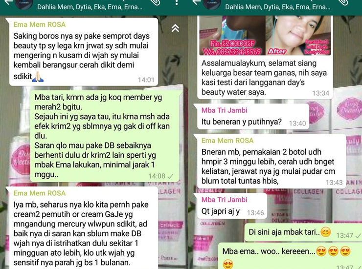 testimoni-days-beauty-glutavia-flashin-indonesia