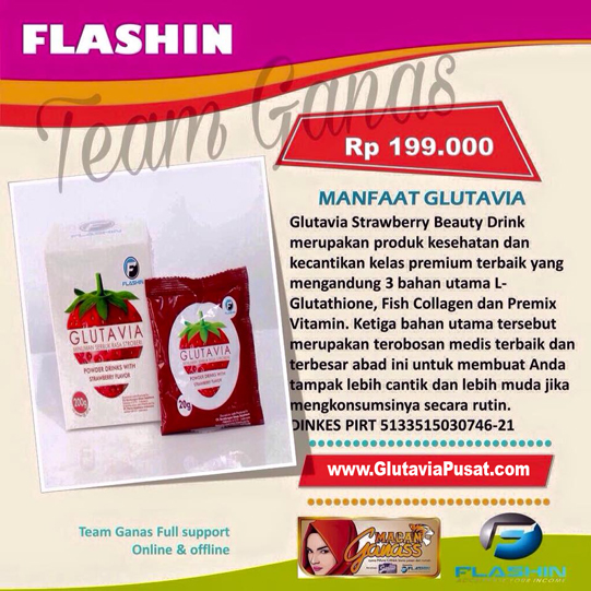 Harga-Glutavia-dan-Days-Beauty-Asli-1box