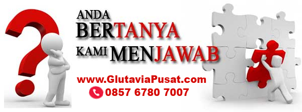 glutavia-days-beauty-adalah