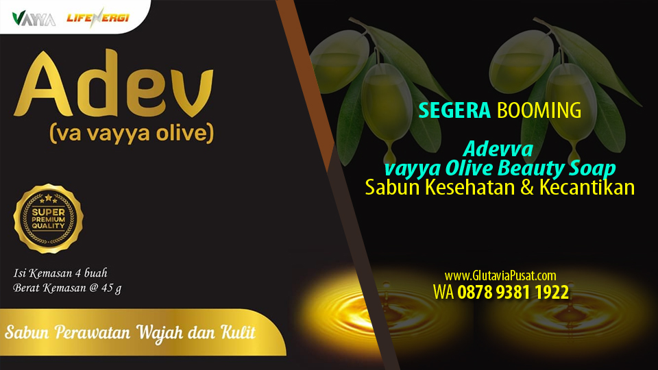 Adevva-vayya-Olive-Beauty-Soap